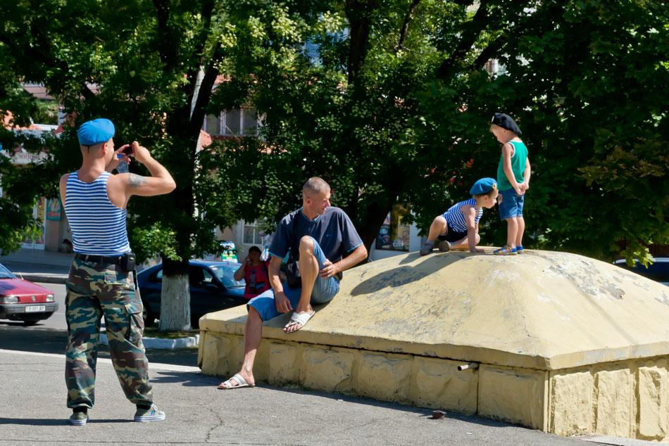 день рождения российских Воздушно-десантных войск (51)