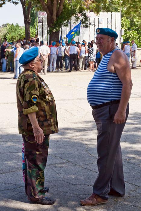 день рождения российских Воздушно-десантных войск (53)