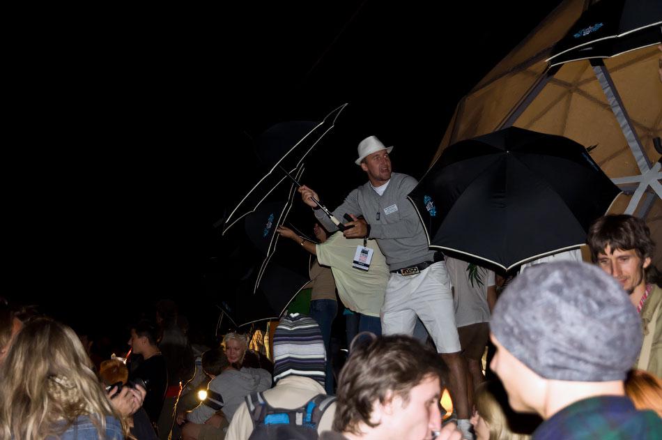 На фестивале «Джаз Коктебель 2012» - 31 августа (19)