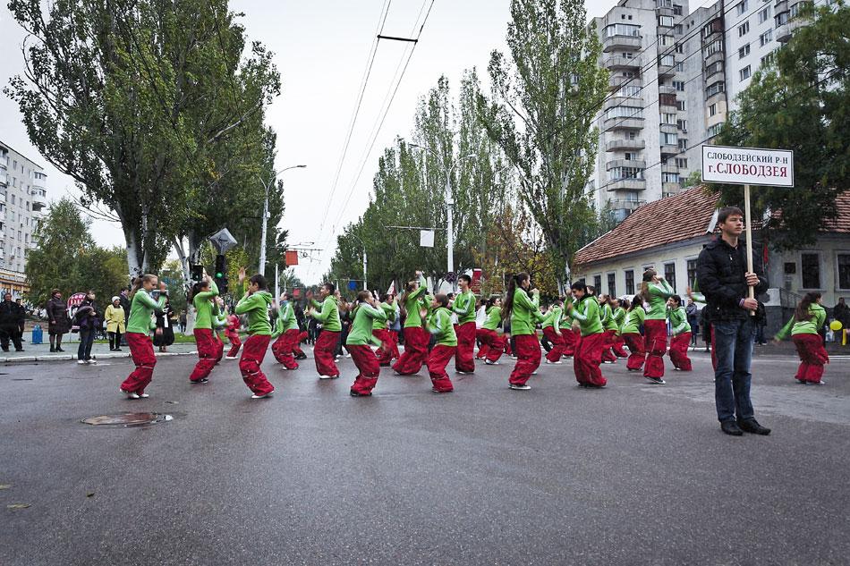 Празднование 220-й годовщины со дня основания Тирасполя (18)