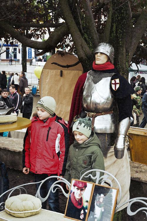 Празднование 220-й годовщины со дня основания Тирасполя (32)