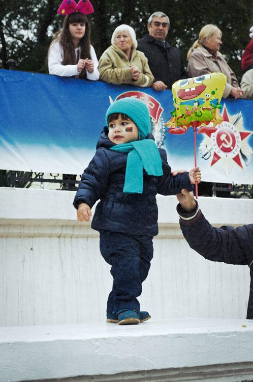 Празднование 220-й годовщины со дня основания Тирасполя (35)