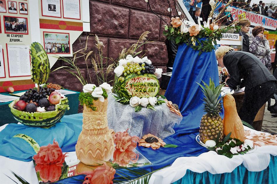 Празднование 220-й годовщины со дня основания Тирасполя (36)