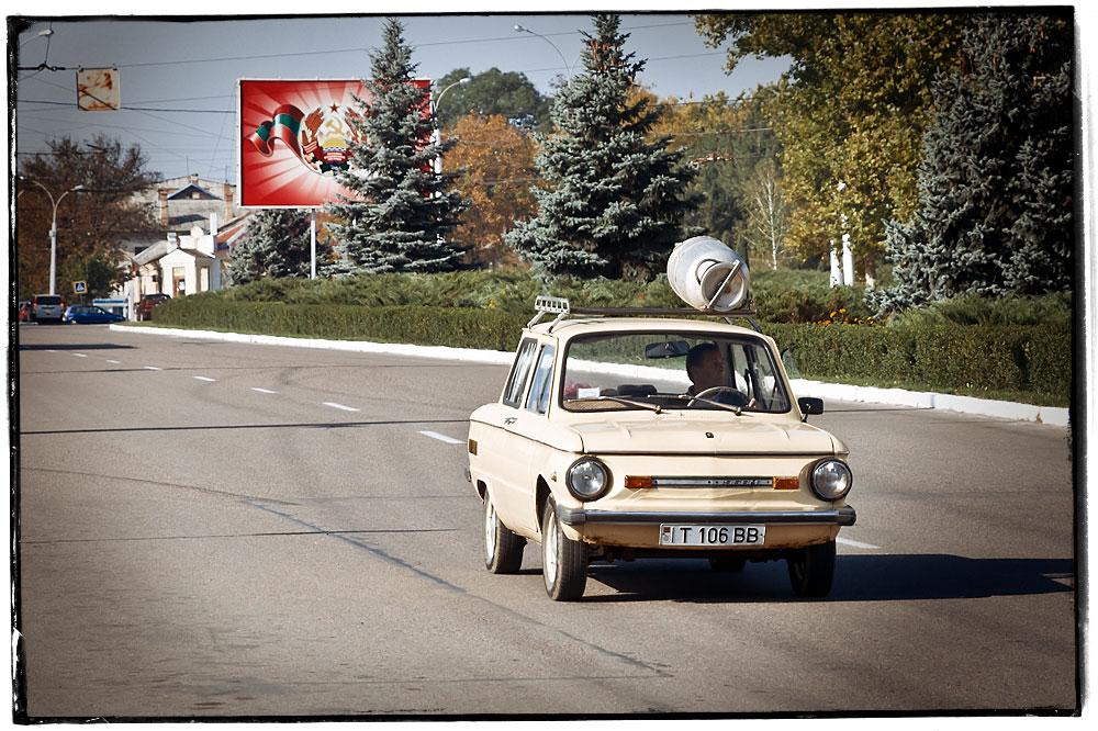 """Велопробег """"Веломарш 2012"""" в Тирасполе (22)"""
