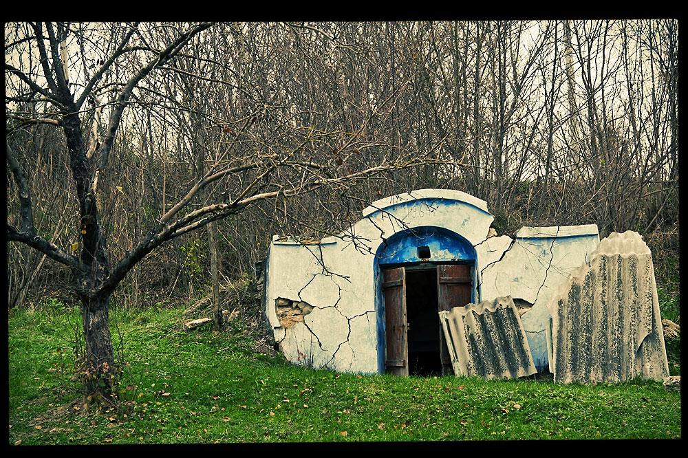 Село Плоть Рыбницкого района (10)