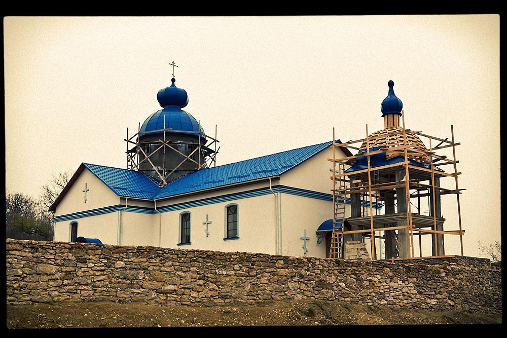 Село Плоть Рыбницкого района (15)