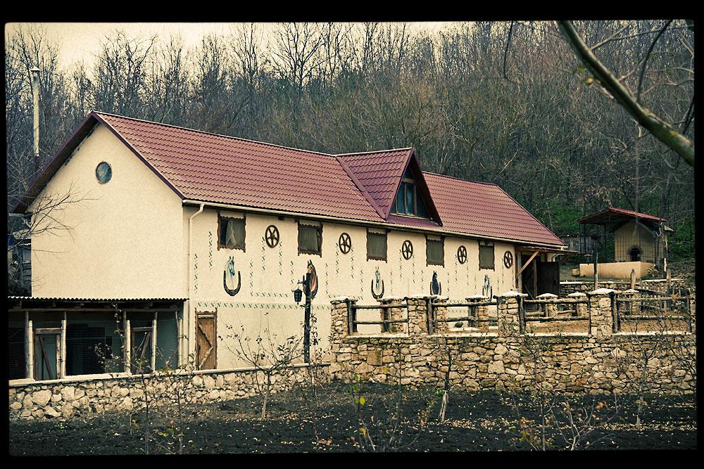 Село Плоть Рыбницкого района (16)