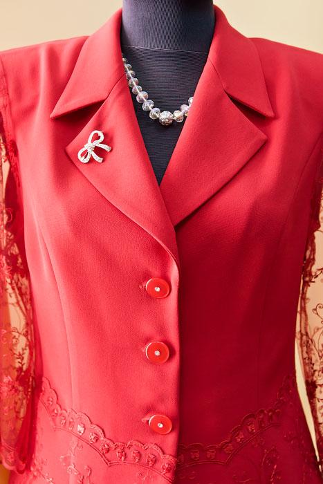 Салон женской одежды «Надежда», Бендеры (5)