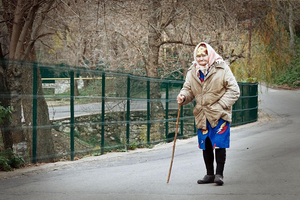 Осеннее путешествие на север Приднестровья (Рыбница - Рашково - Монастырь - Строенцы) (79)