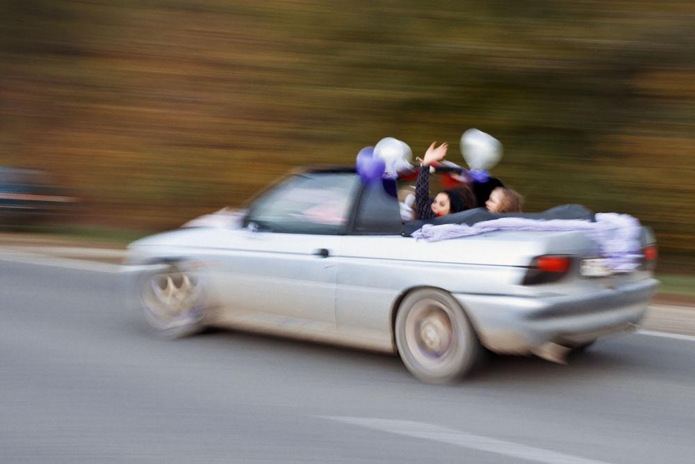 Осеннее путешествие на север Приднестровья (Рыбница - Рашково - Монастырь - Строенцы) (1)
