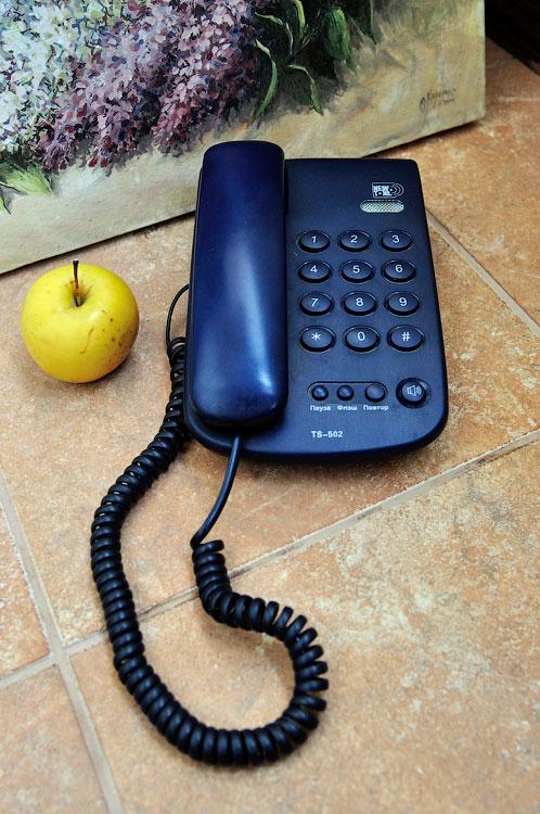 Отдам даром в Тирасполе телефон