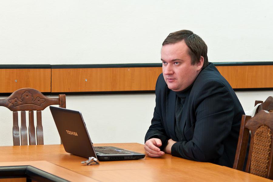Заседание экспертного клуба интернет-сообщества Приднестровья (9)