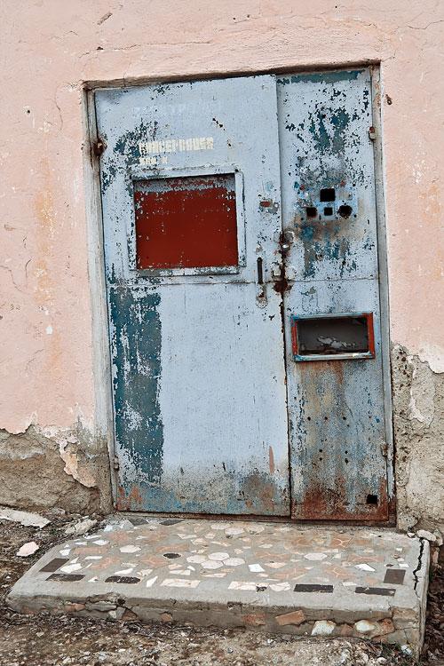 Красивый город Тирасполь (7)