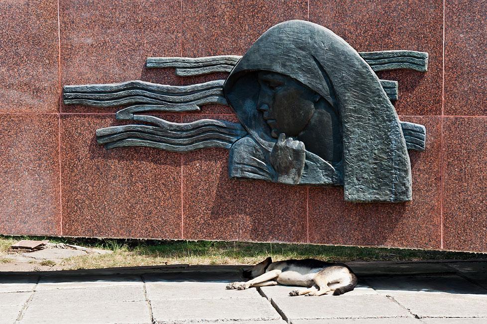 Одесса - август 2013 года (37)