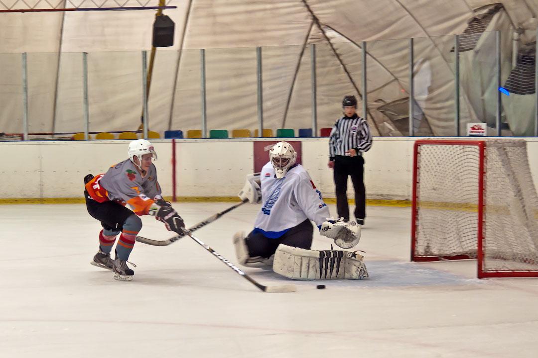 Хоккей в Тирасполе (18)
