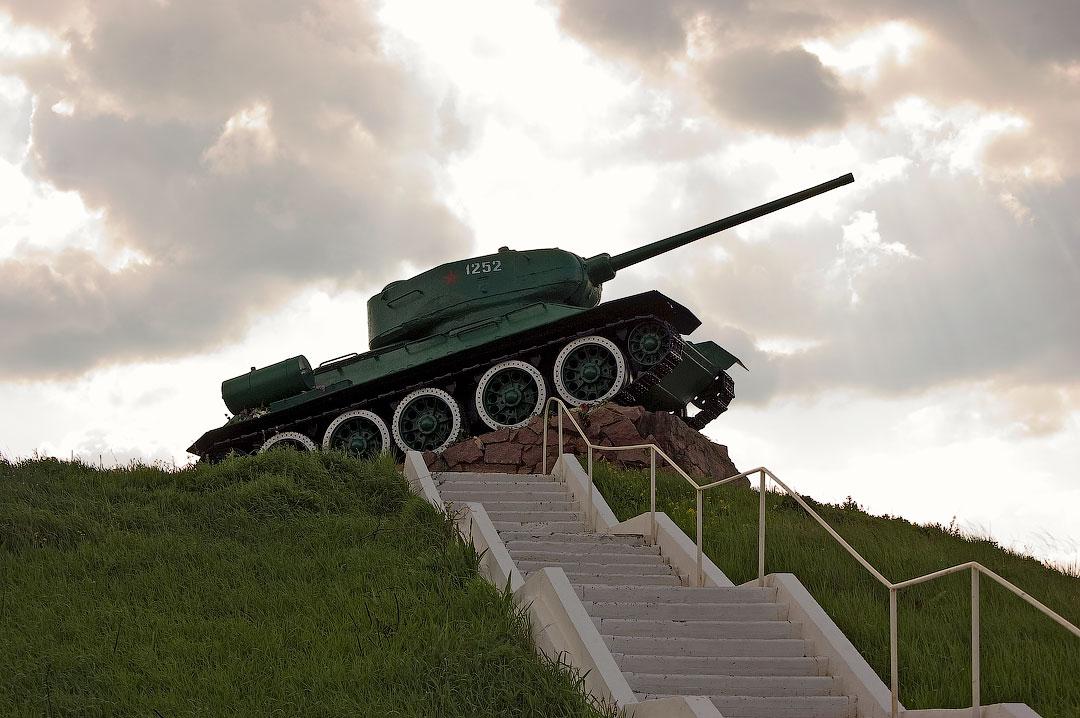 photo08_tank