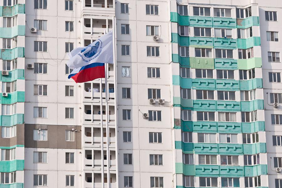 АНО «Евразийская интеграция» - строительство объектов в Приднестровье (5)